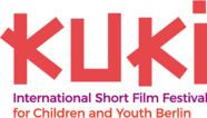 Festival international du court-métrage pour l'enfance et la jeunesse de Berlin (Kuki)