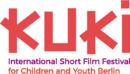 Festival Internacional de Cortometrajes de Berlín para la Infancia y la Juventud (Kuki)  - 2015