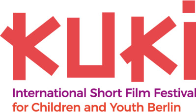 Berlin International Short Film Festival for Young and Children (Kuki) - 2015