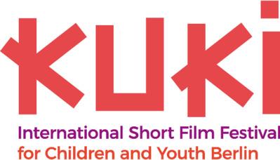 Festival international du court-métrage pour l'enfance et la jeunesse de Berlin (Kuki) - 2015