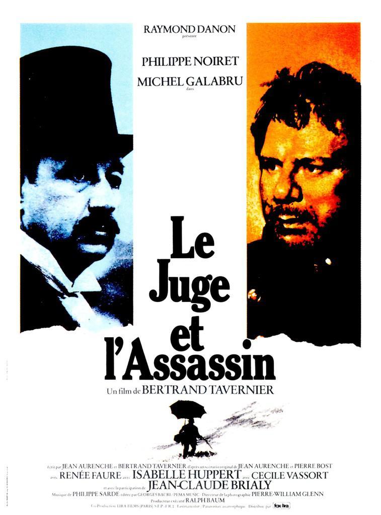 Cesar Awards - French film industry awards - 1977