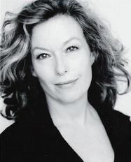 Catherine Gautier. Catherine Gautier. <b>Youenn Jacquin</b> - catherine-gautier