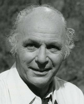 Jean Lanier