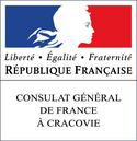 Consulat Général de France - Cracovie
