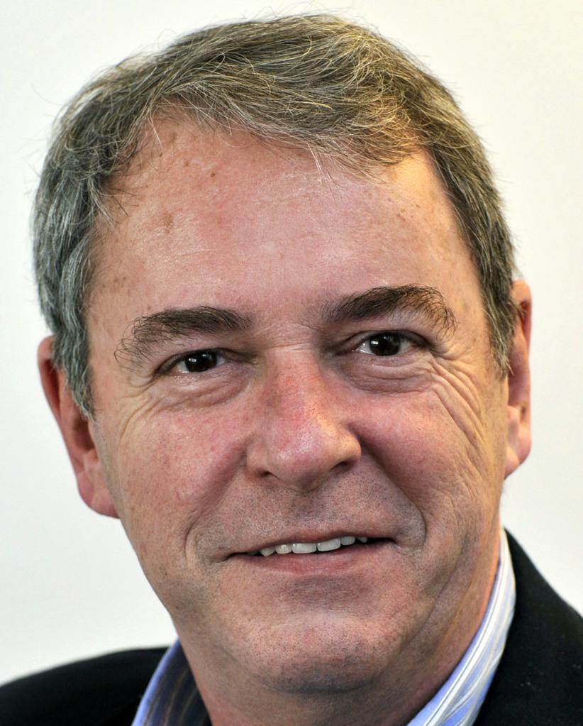 Jean-Luc Vernhet