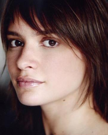 Agnès Delachair - UniFrance