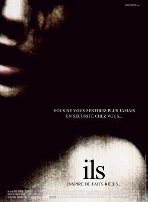 Ils / Them ゼム