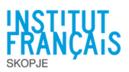 Institut Français de Skopje