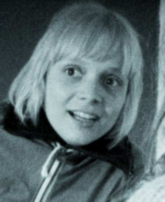 Noémie Rosset