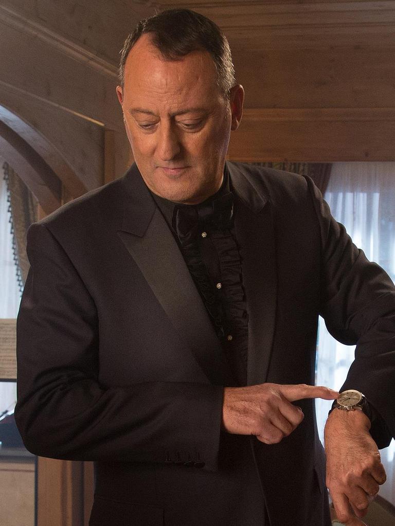 Hervé Jakubowicz
