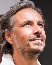 Emmanuel Vernières