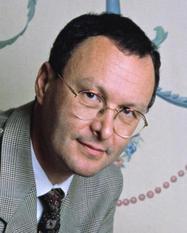 Gérard Poteau