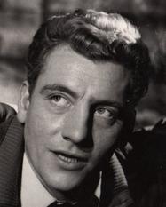 Sylvain Lévignac Sylvain-levignac