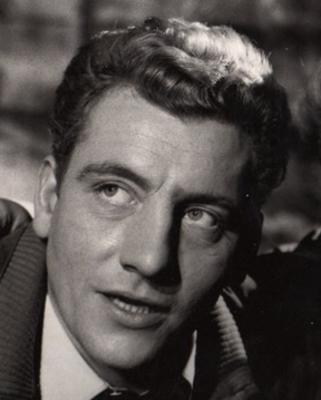 Sylvain  Lévignac
