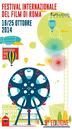 Rome Film Festival - 2014