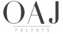 OAJ Talents