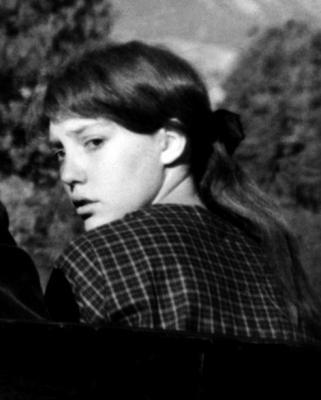 Anne Wiazemsky