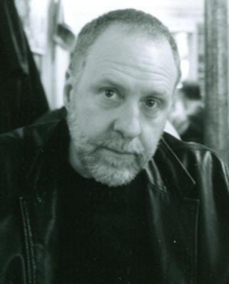 Christian Benedetti