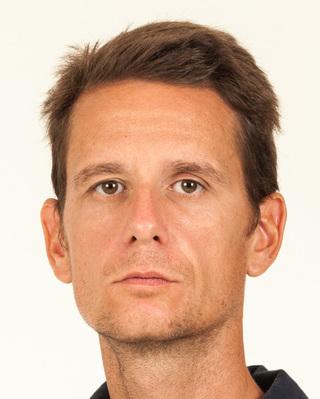 Hervé Freiburger
