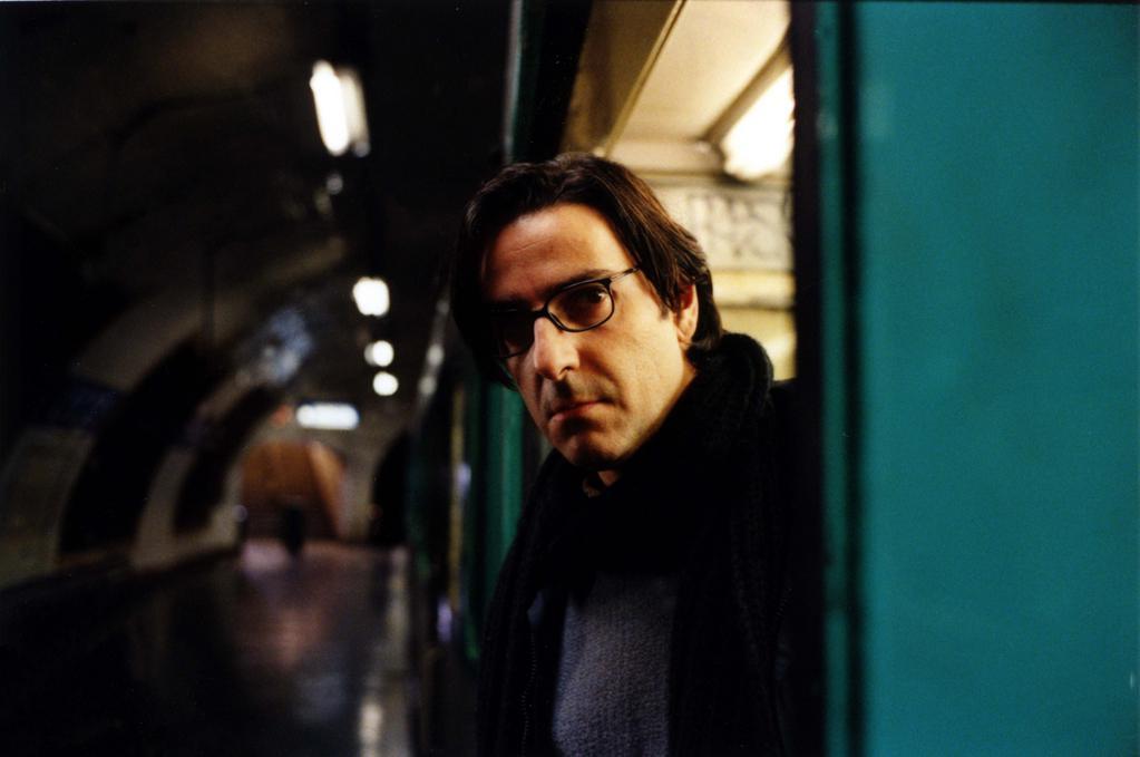 Tehran International Short Film Festival - 2005