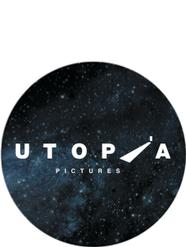 Utopia Pictures