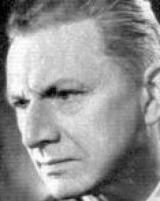 Lucien Blondeau