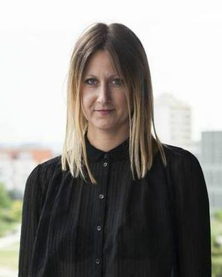 Héléna Klotz