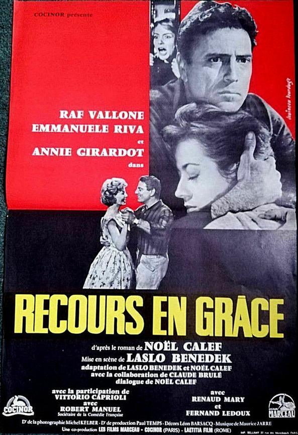 René Marc