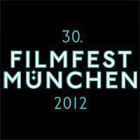 Munich - Festival Internacional de Cine - 2012