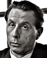 Jean Sylvain