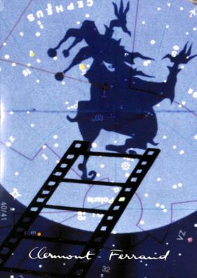 クレルモンフェラン-国際短編映画祭 - 1992