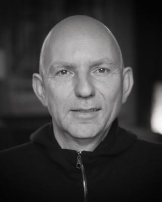 Thomas Hardmeier