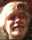Jean-Christophe Villard