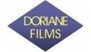 Doriane Films