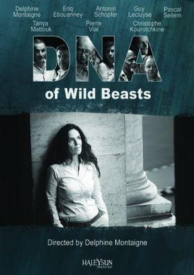 DNA of Wild Beasts