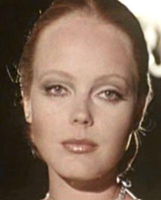 Aïna Walle