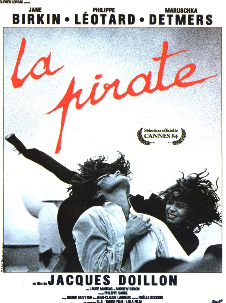 Tango Film