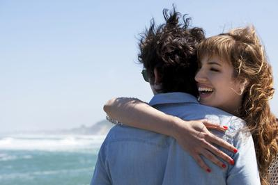 Love Lasts Three Years - © Magali Bragard 2011 The Film - Akn Productions - EuropaCorp - France 2 Cinéma - Scope Pictures