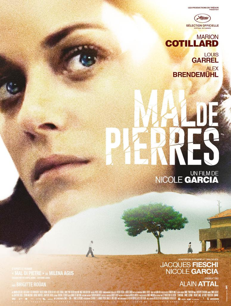 Mauris Film