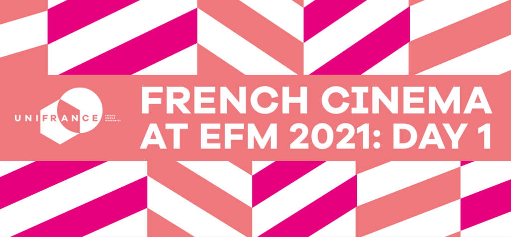 french-cinema-at-the-efm-day-1.png