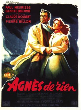 Union Française de Production Cinématographique (UFPC)