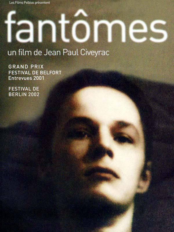 Buenos Aires International Independent Film Festival  - 2006