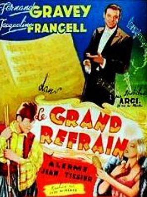 Le Grand Refrain