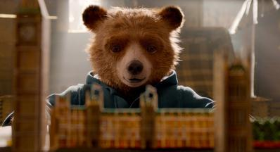 Paddington 2 - © P&CO.LTD/SC 2016