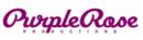 Purple Rose Productions