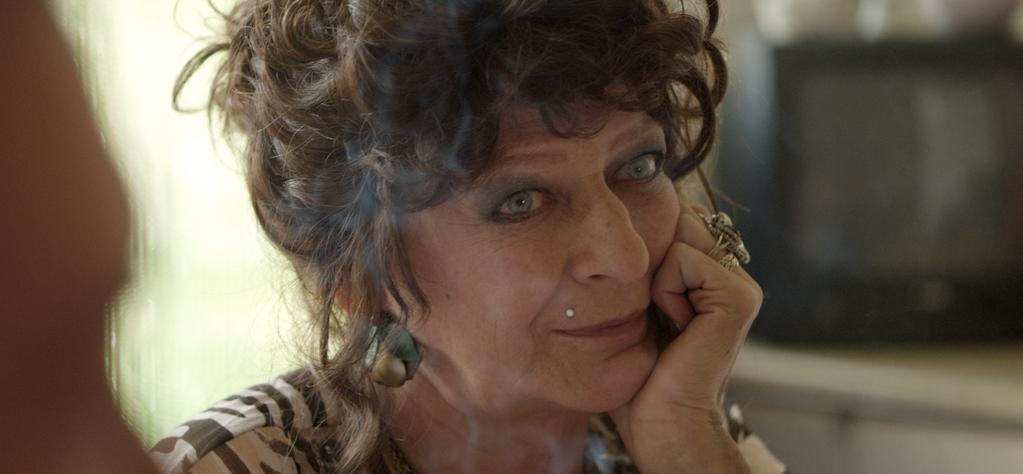 A French film to open Un Certain Regard at Cannes