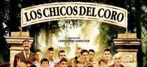 Box Office du cinéma français en Espagne en 2005