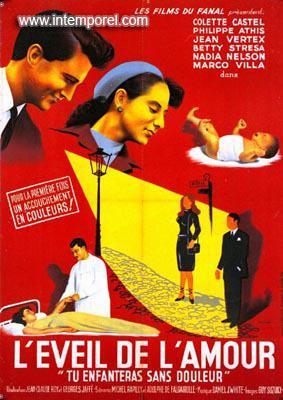 Les Films du Fanal