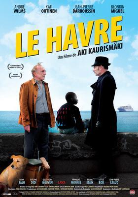 El Havre - Portugal