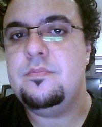 Vinicius Carlos  Vieira
